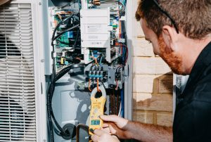 Commercial Services   Breakdown and Repairs