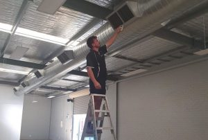 Services | Commercial Services