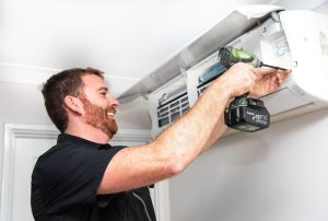 Residential Services   Installation
