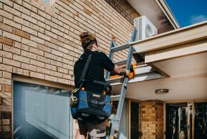 Residential Services   Repair and Breakdowns