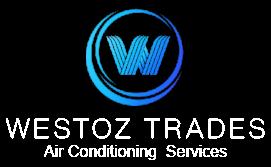 Westoz Trades Air Conditioning Services